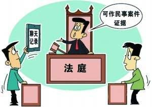 上海婚外情取证-什么是合法的取证