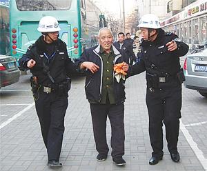 上海正规寻找人的公司上海专业寻找人们结识的人付款