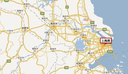 上海本地侦探公司_上海侦探公司021007_中侦上海侦探公司