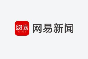 上海本地侦探公司