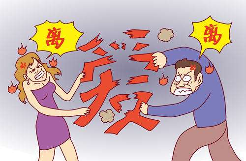 婚外情取证_上海婚外情取证_温州婚外情取证公司