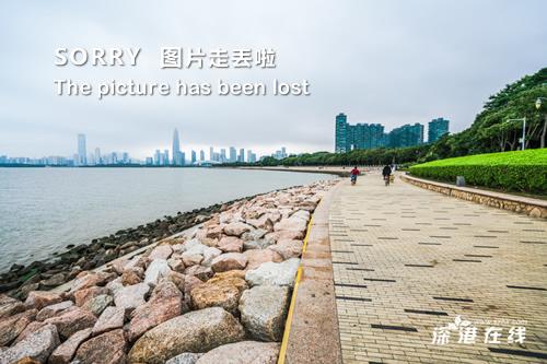 外遇调查取证公司_上海外遇取证公司_西安私家侦探公司外遇