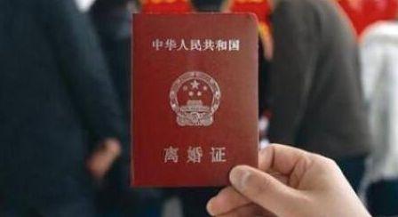 妻子的婚外遇_深圳外遇取证_上海婚外遇取证