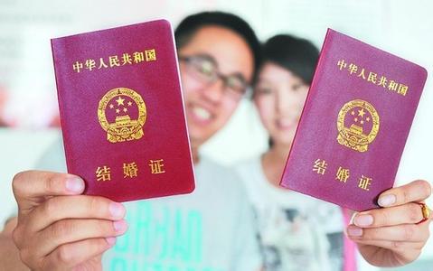 上海婚外遇取证-婚姻颁布70年后,上海颁布了《 婚姻法》
