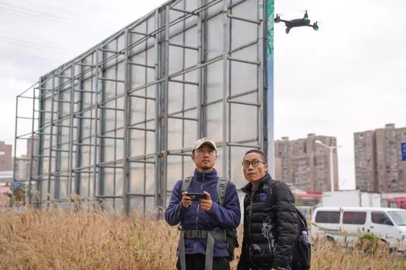 上海侦探找人