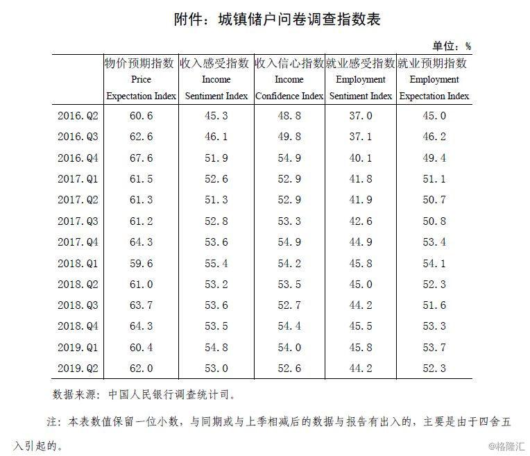 正规的调查公司_正规无抵押贷款公司_上海誉胜公司是正规公司吗