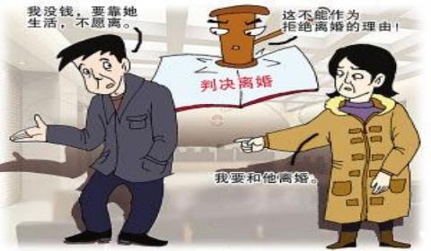 上海婚外遇取证_妻子的婚外遇下载_老婆外遇取证