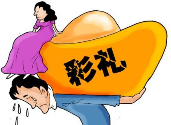上海婚外遇取证-2018年离婚彩礼纠纷中要
