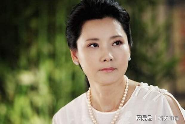 私人侦探-北京私家侦探公司:解决婚姻危机是我们一贯的