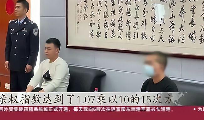 昆明寻人公司_上海寻人公司_北京寻人公司